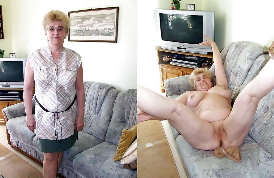 Home video porn voyer
