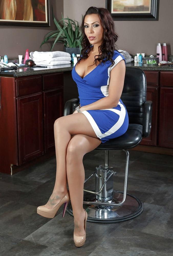 Rachel starr new porn