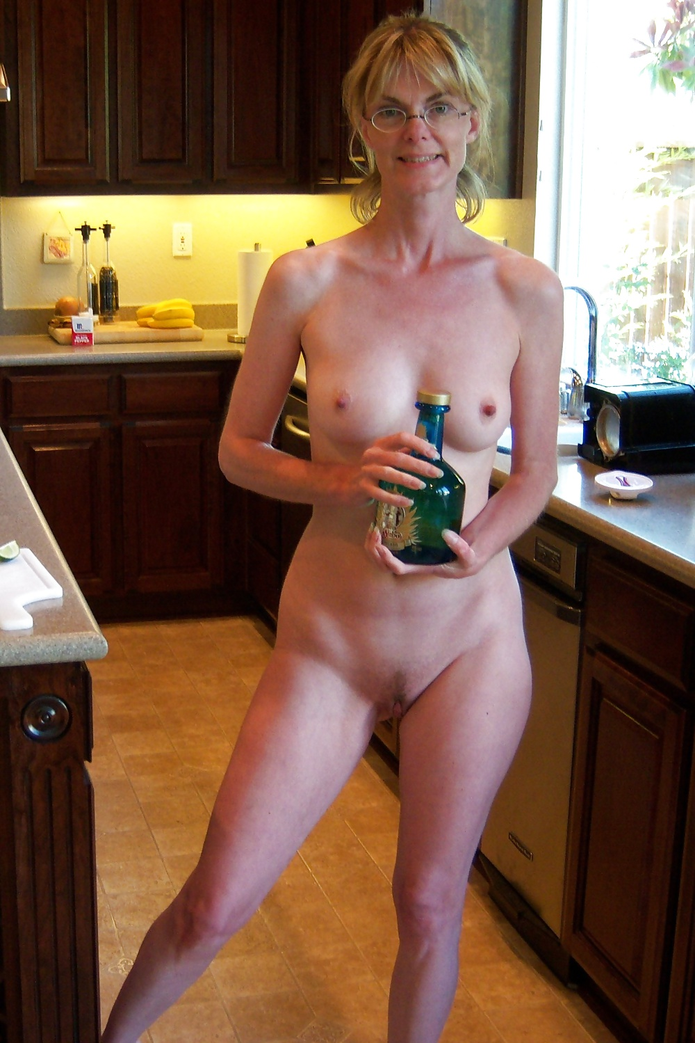 naked-virginia-housewives-bravo-erotica-nicole