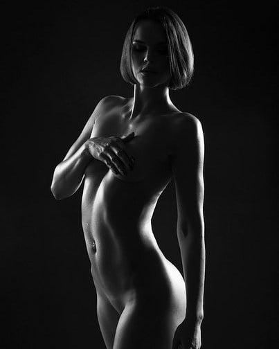 Sla nude world news adult galeries
