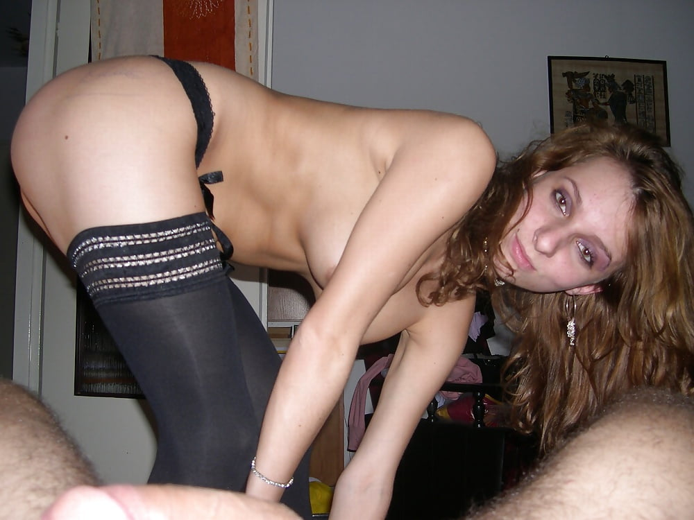 ameture-porn-gallery