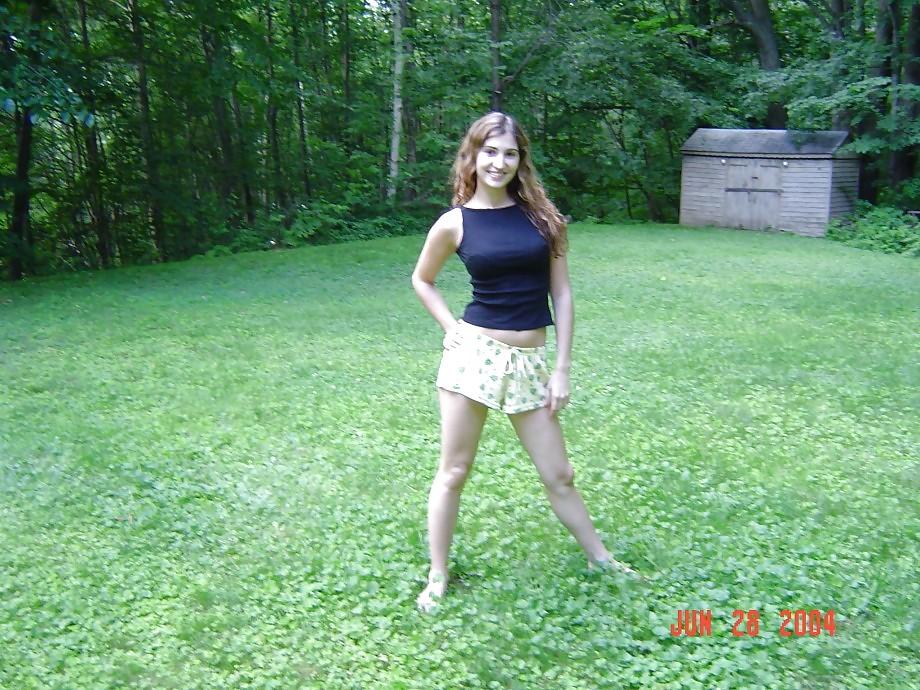 Free hot teen pics-9522
