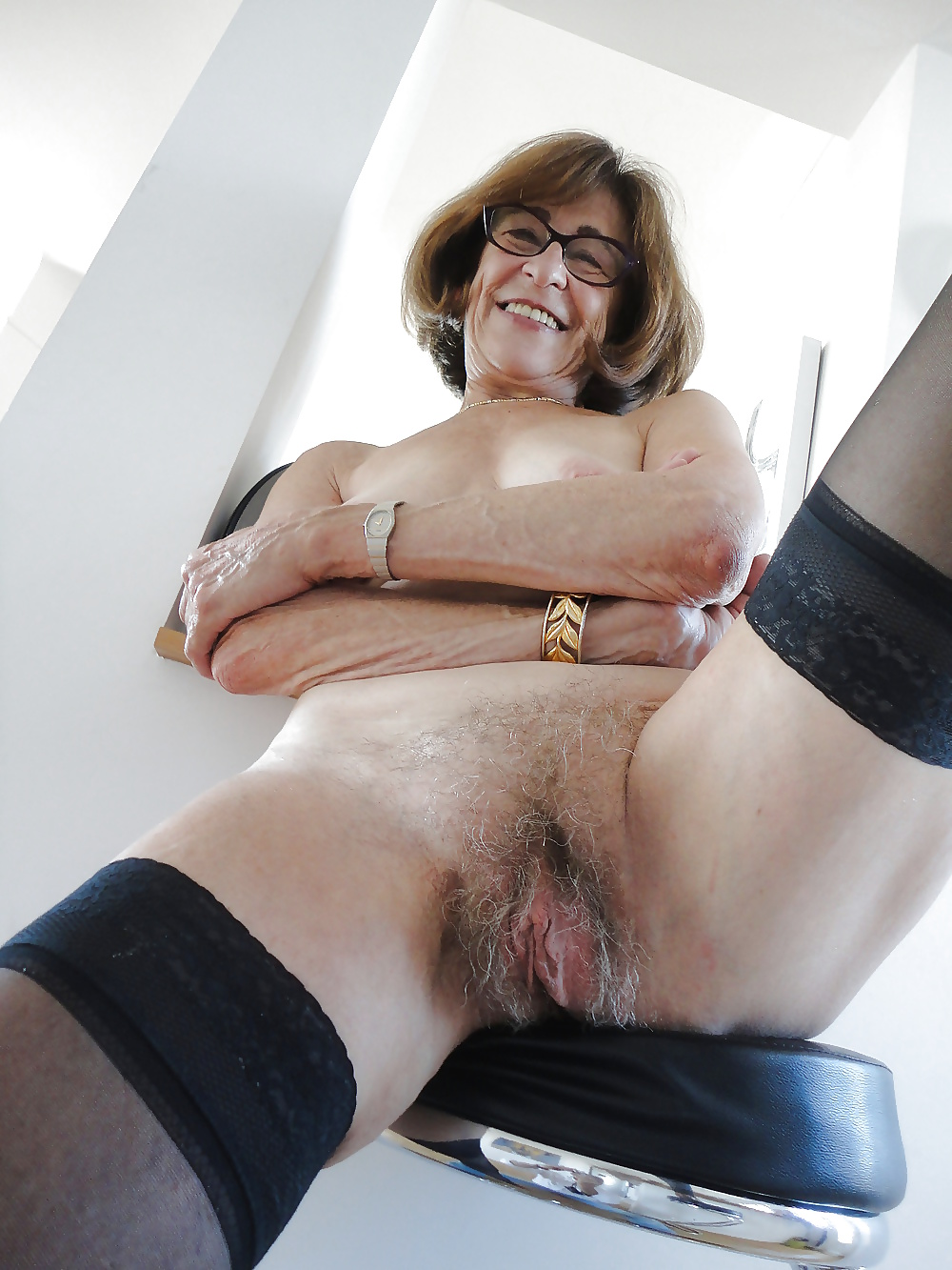 Hairy mature women pictures, beautiful nude women, free mature porn pics