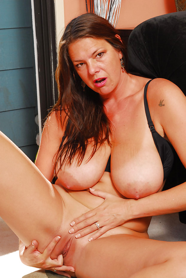 Older women big boobs tumblr-1556