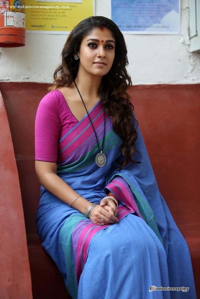 Malayalam actress naked pics