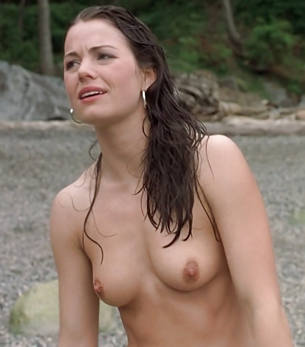 Erica durance pussy real, may andersen playboy pics