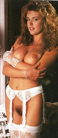 British legends kirstin imrie boob
