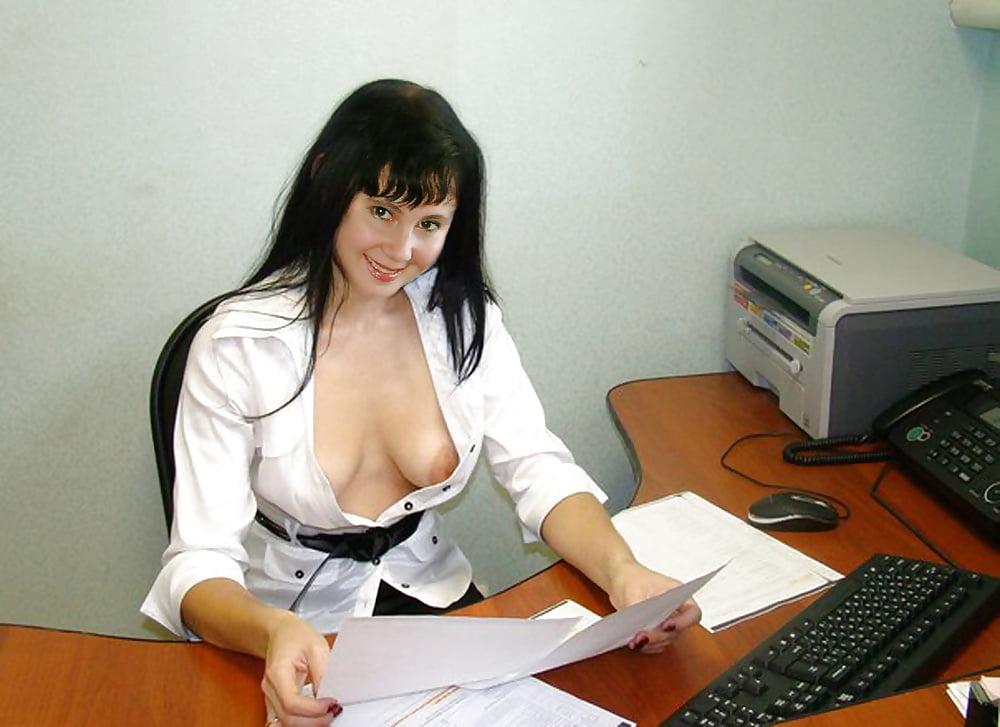 Частное порно оплате очередную
