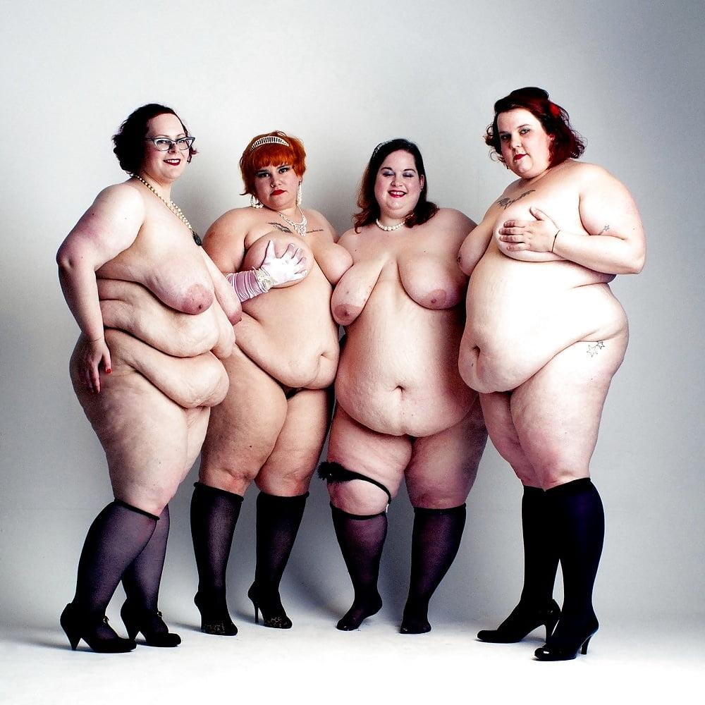 Bbw Mature Fat Lady Lynn With Big Tits