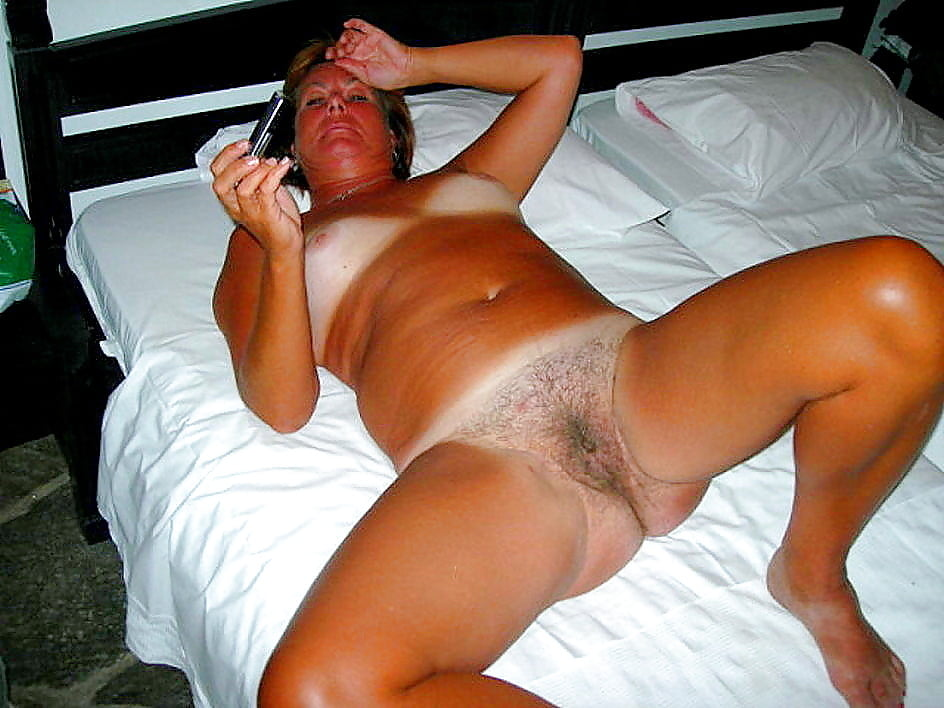 chubby-tanned-pussy