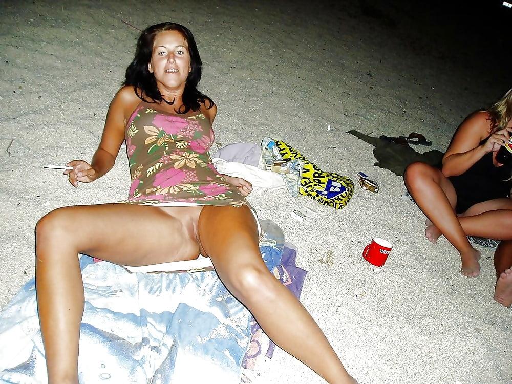 Naked girls fail nude