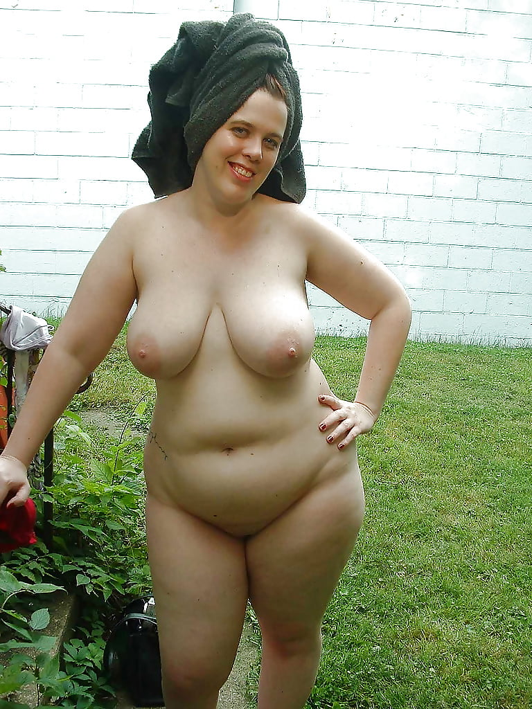 women Sexy pictures chubby
