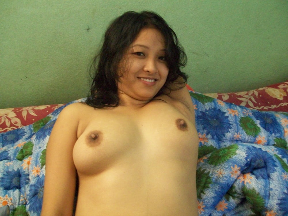 Manipuri sexy girl naked