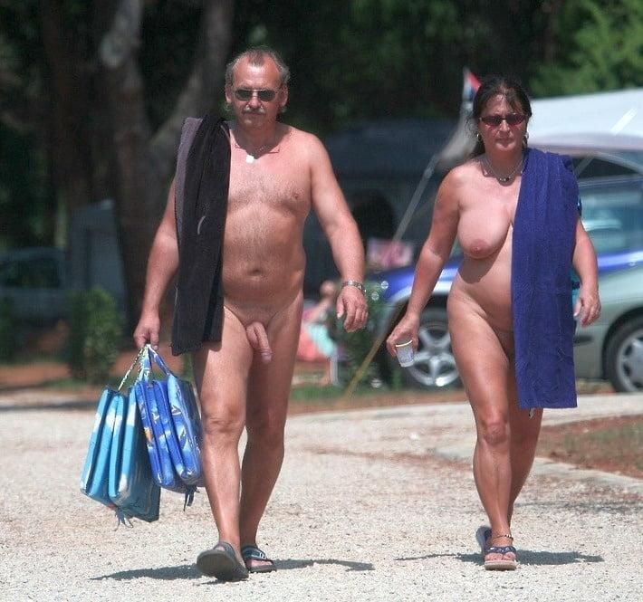 Nude couples on beach tumblr-2866