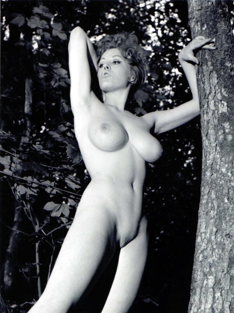 Anita ekberg nude pics, page