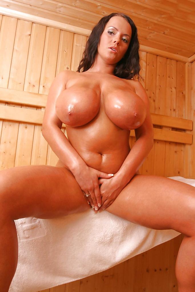 Фото голых крупных шлюх, порно про катю самбуку онлайн