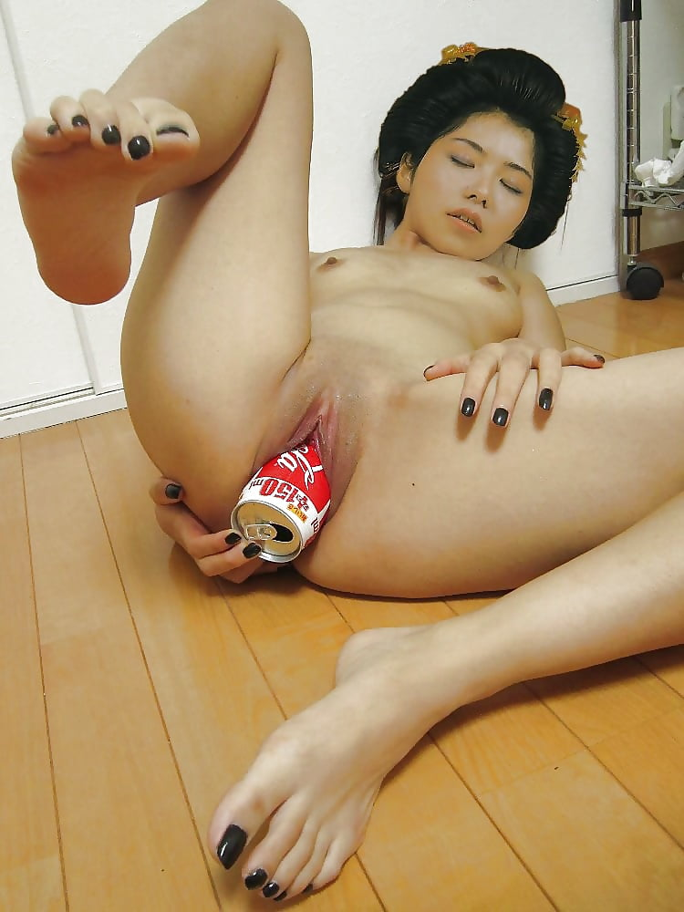 Asian zoo porn