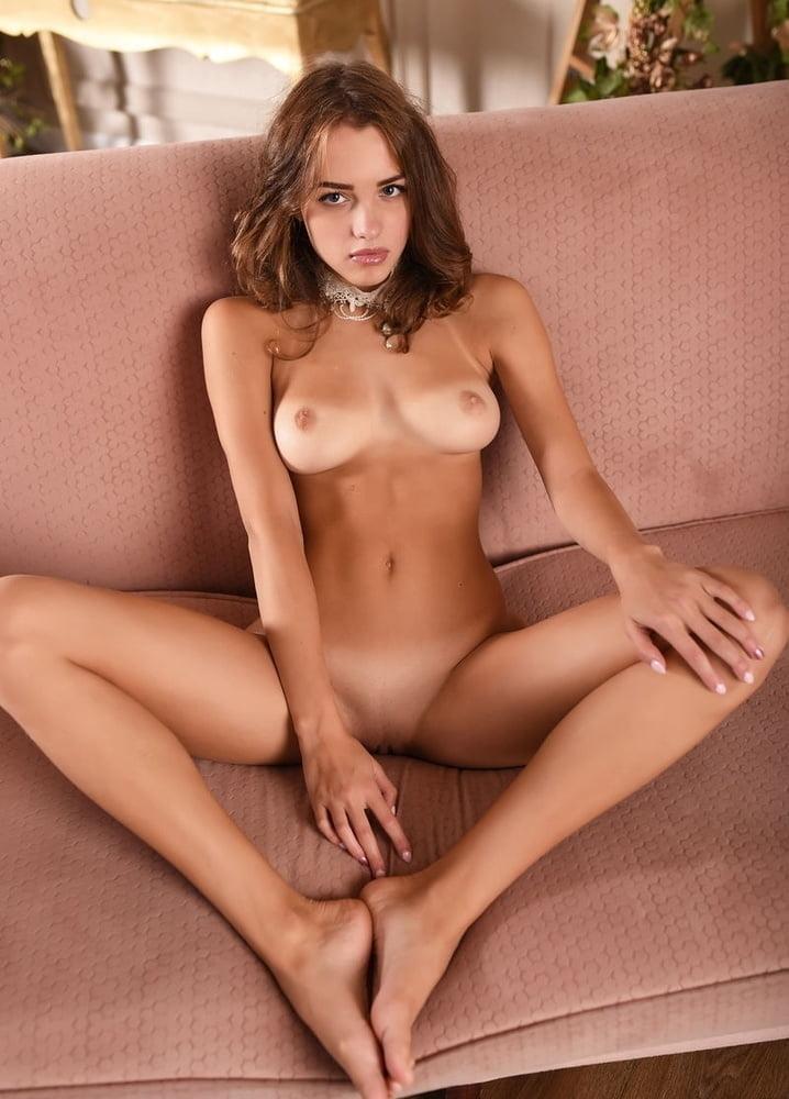 Heisse Maedels 1.497