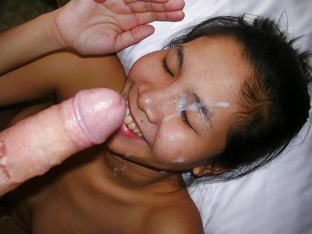 Как глотают сперма узбечки женщине, снотворное чтобы трахнуть