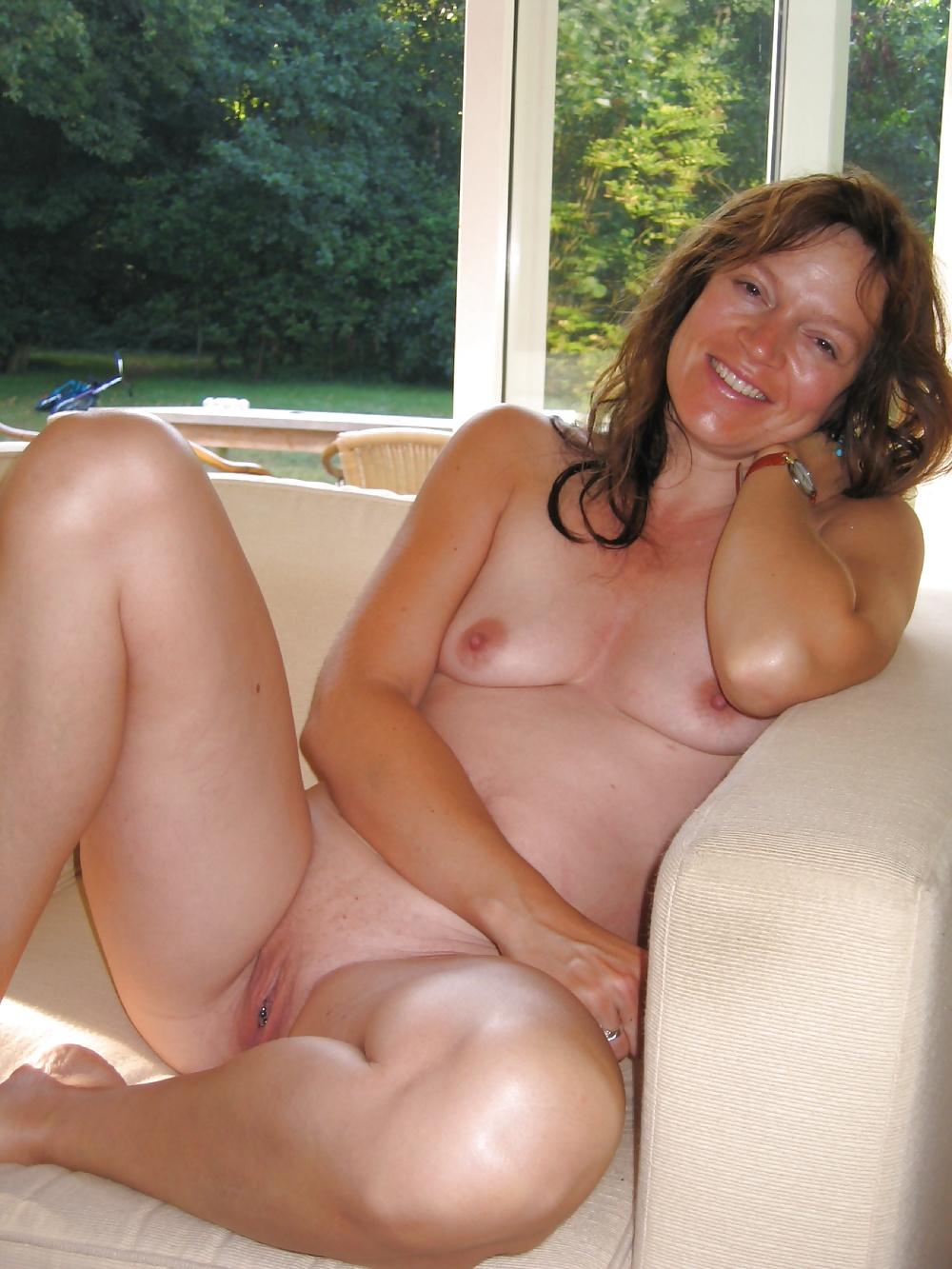 Porn pov by window sex brunette