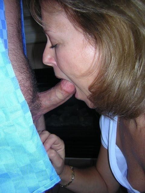Daughter hidden camera nude