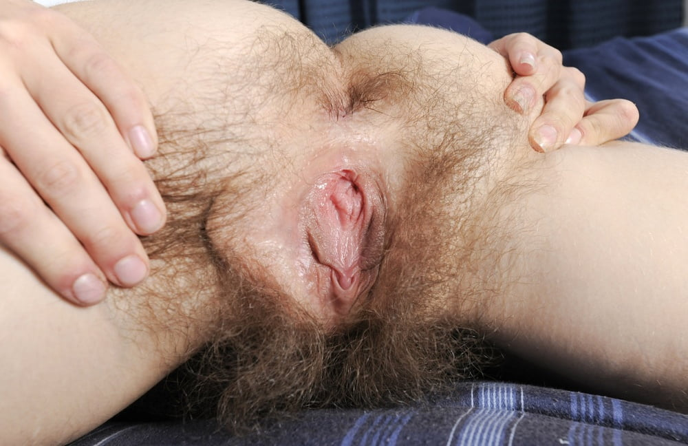 Nutte Riesenpimmel Sexmaschine Castingsex