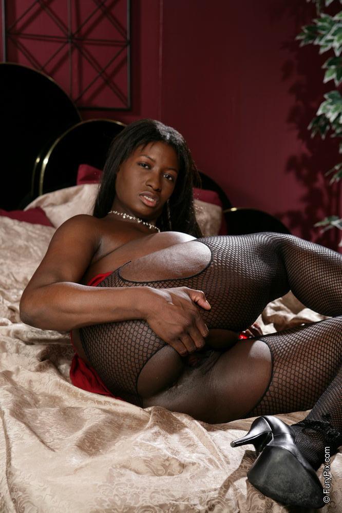 Big british natural tits-2262