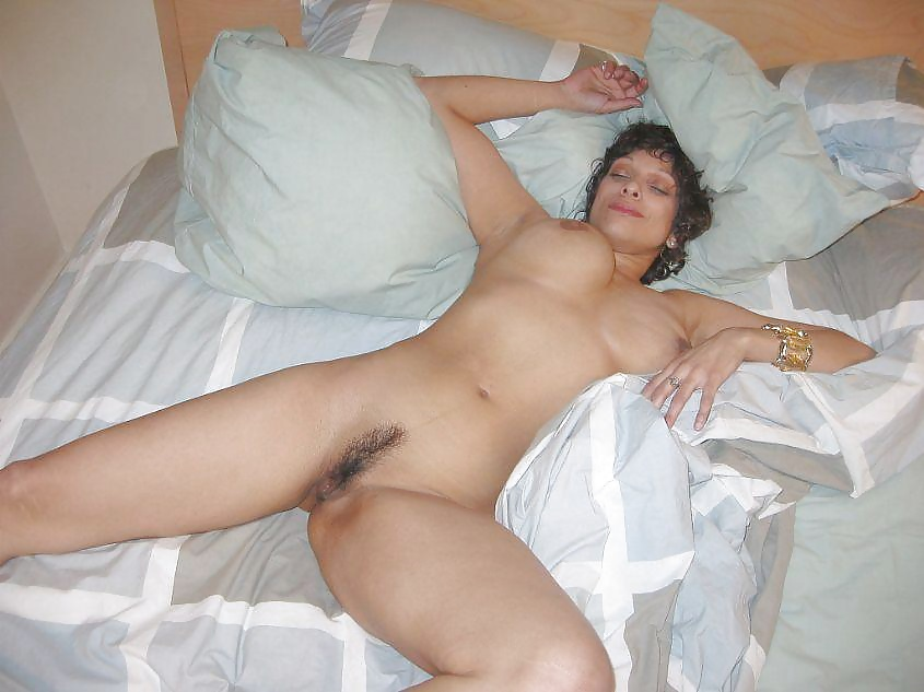 Kapoor naked mature women spy petite