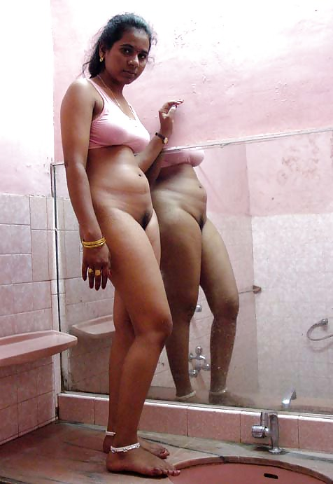 Tamil nude mom cooking pictures asian ladyboys videos