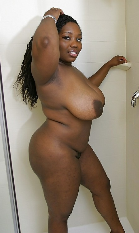 Bride wife milf nude photos