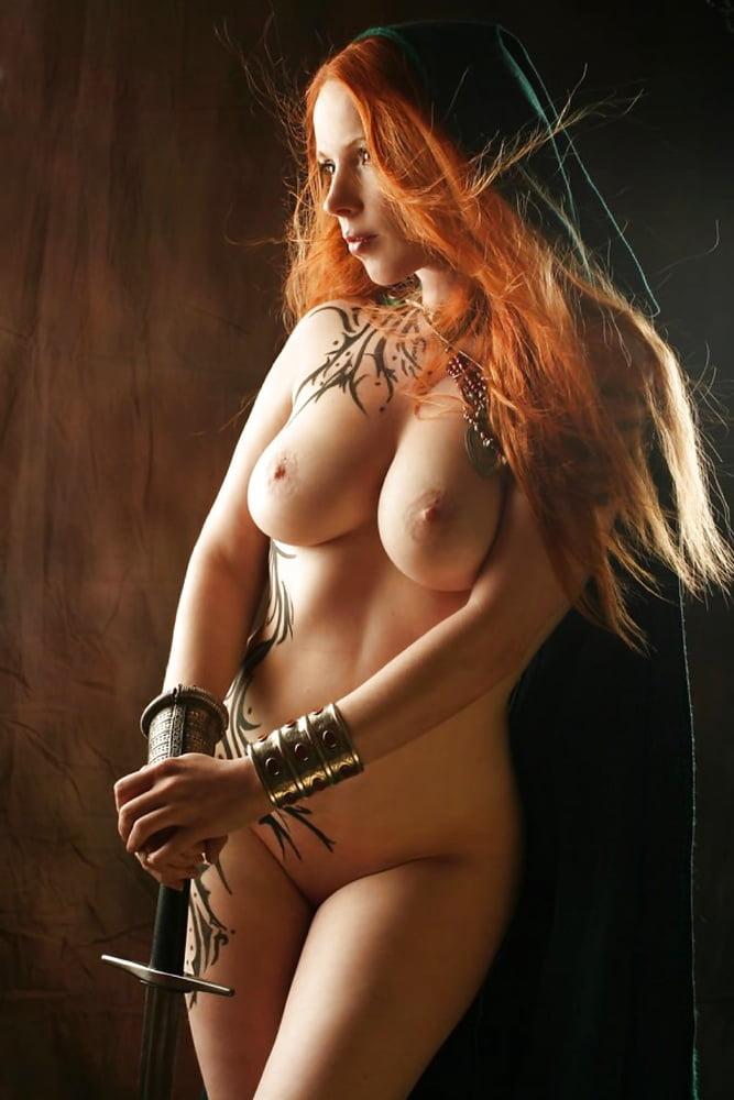 Негритянки фото эротика фэнтези мужчины членом порно