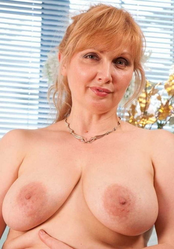 Hot sexy women masturbating-4636