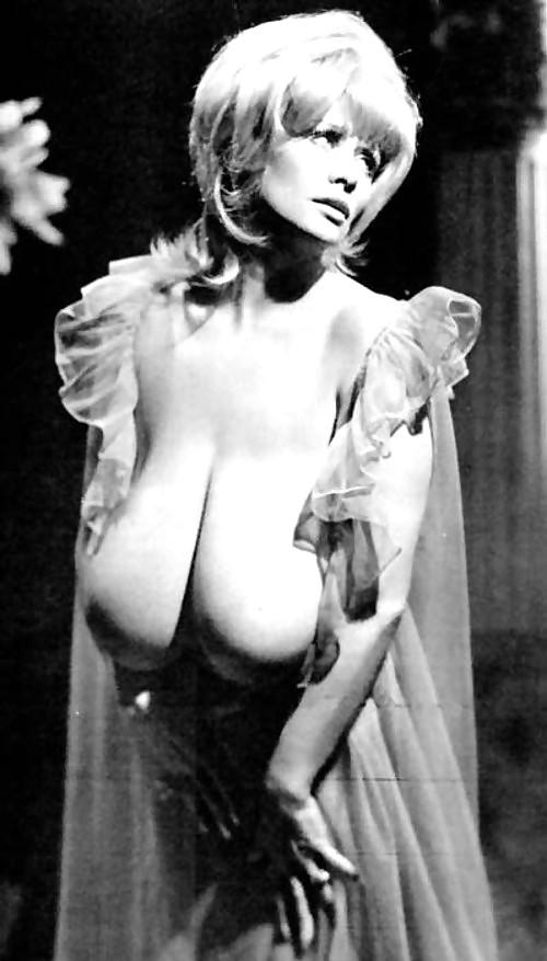 Marisa miller fully nude naked vagina nice naked breasts