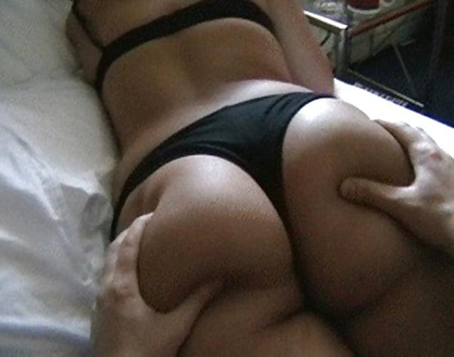 Sexy asses 26 - 154 Pics