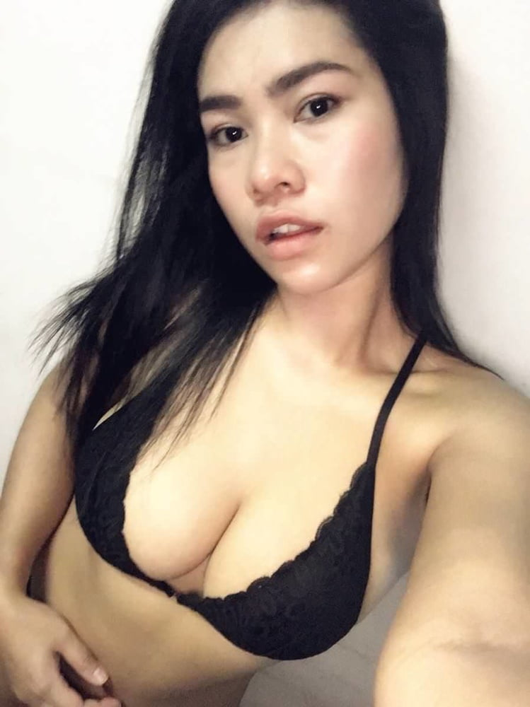 Asian gallery jerking ladyboys shemale . Adult videos