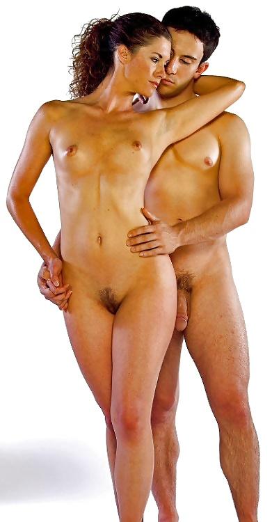 Black mature porn pics