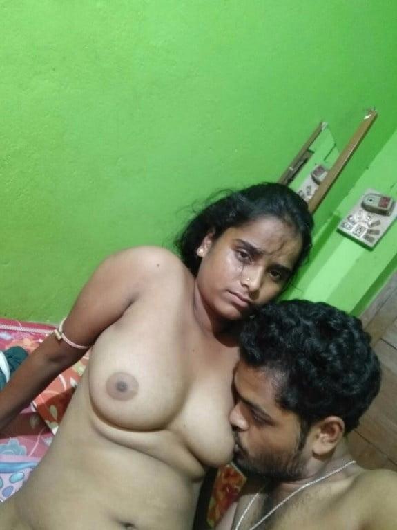 Marathi sexy lund-1722