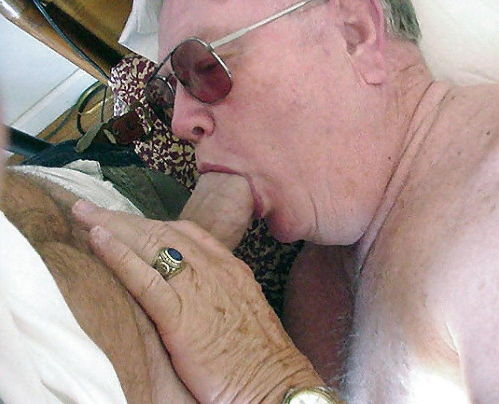 старики сосут члены фото наслаждайтесь качественной фото
