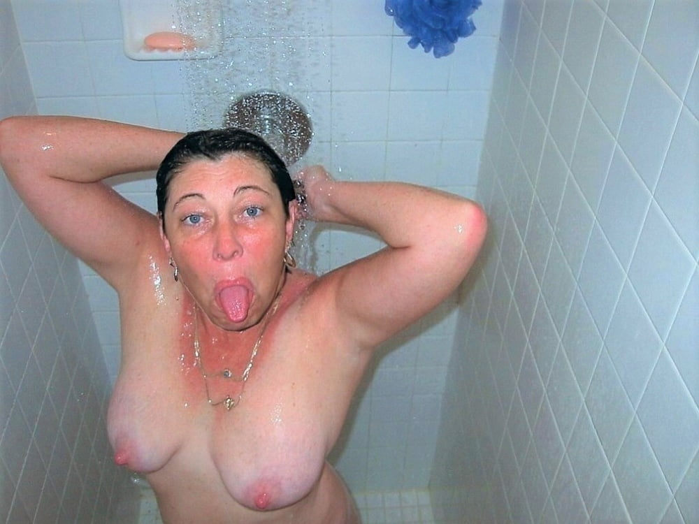 mom caught cheating xvideos
