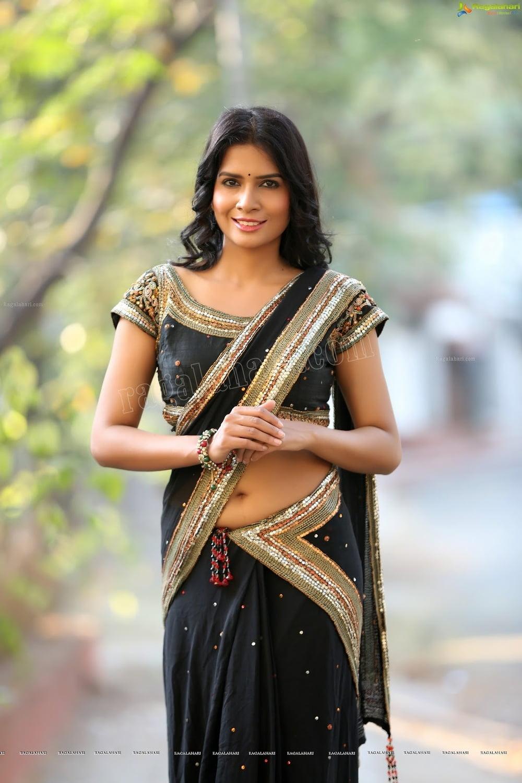 Telugu actress hot sexy pics-3014