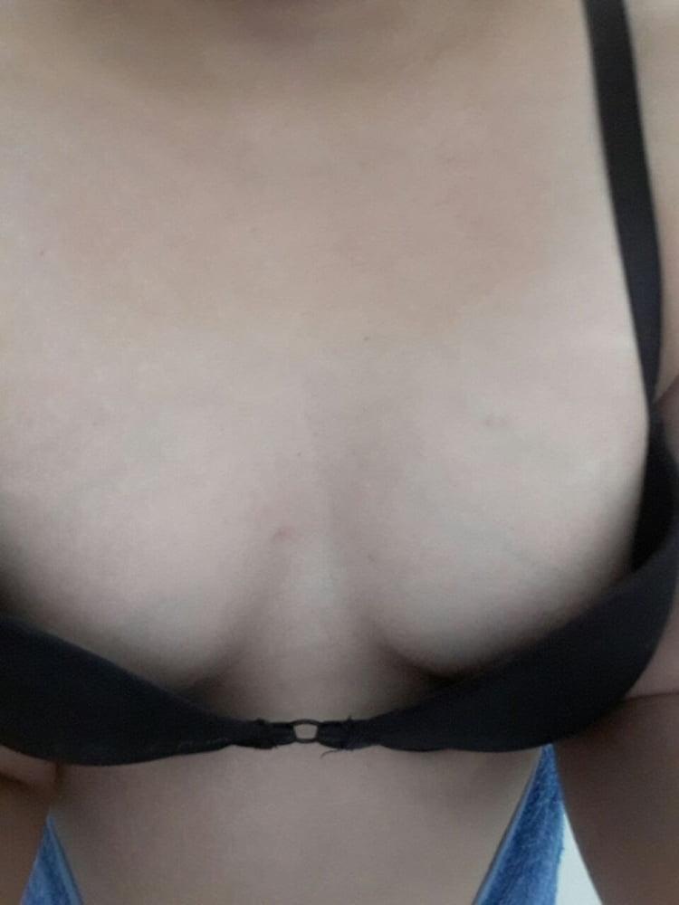 Nurul - 35 Pics