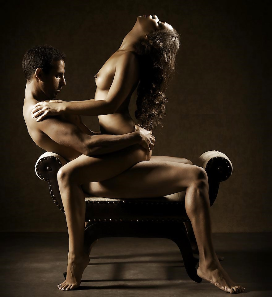 Erotic couples pictures