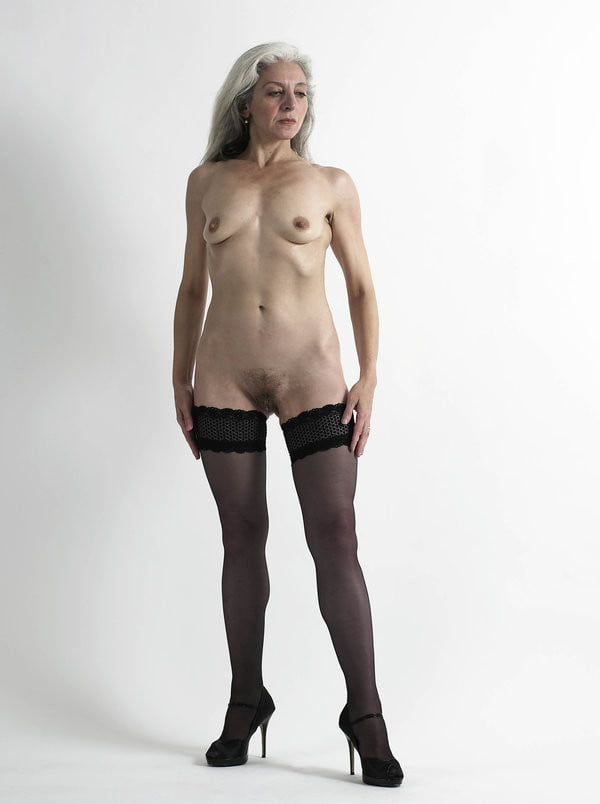 Amazing turkish homemade anal sex curvy girls naked pics