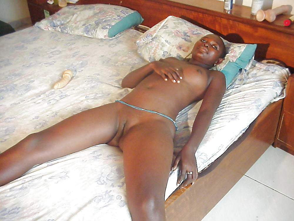 Diary south kenyan nude pussy photos load wife