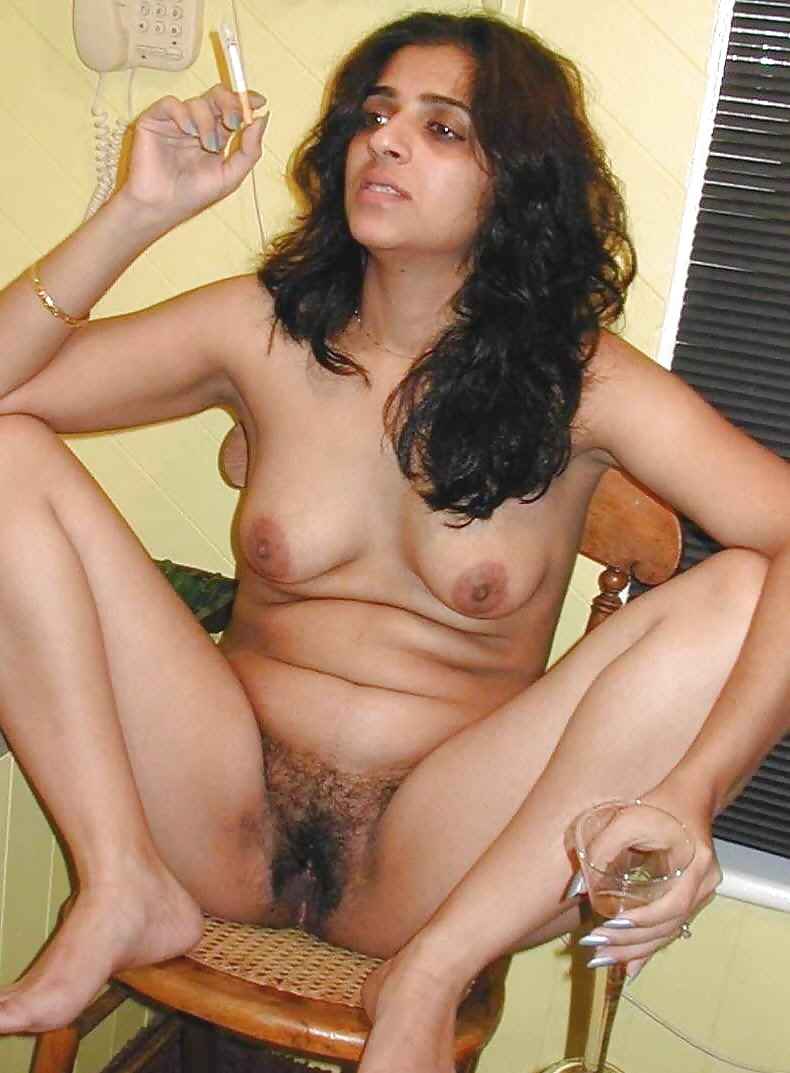 hairy-pussy-indian-girl-naked-gingers-masturbation