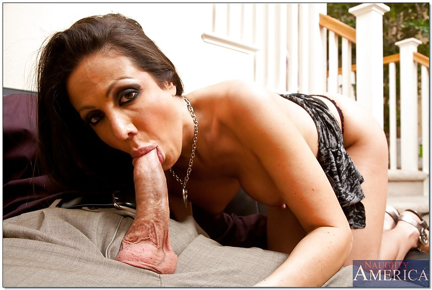 amy-fisher-sex-clips