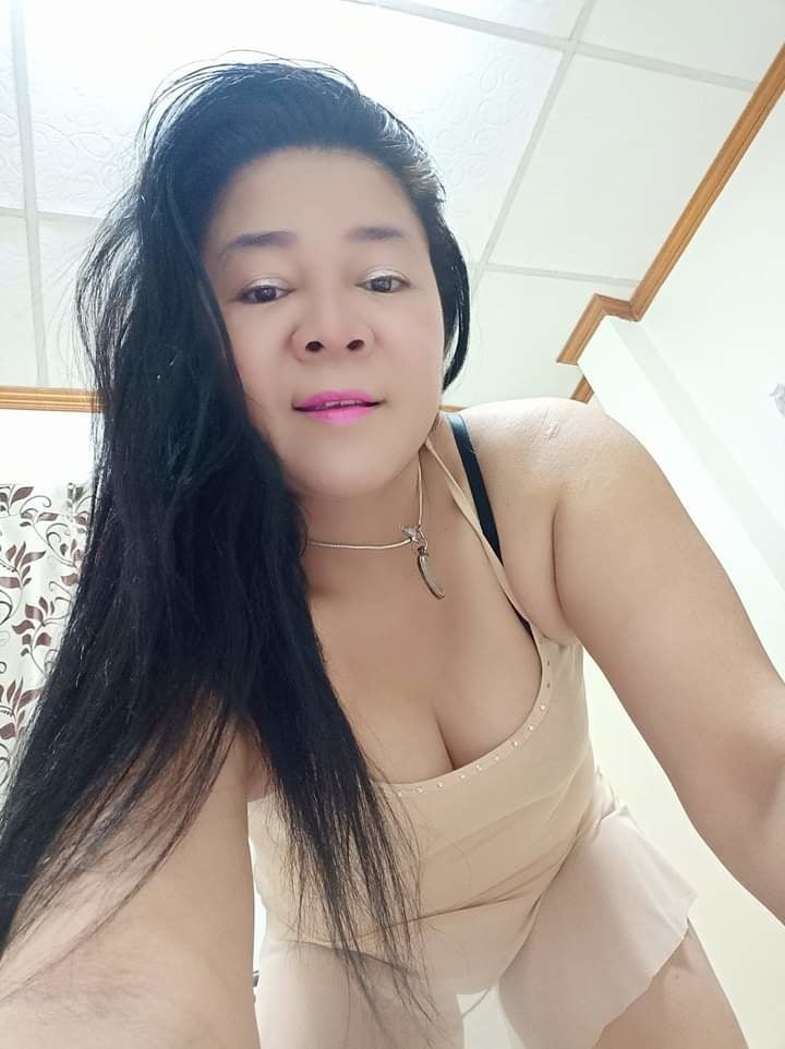 Thaixywoman porn — photo 11
