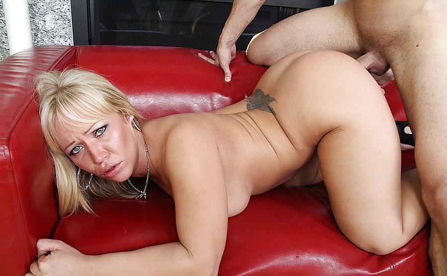 порно порно остин орайли - 1