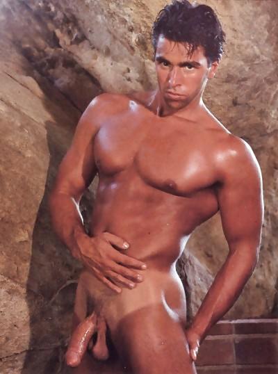 gay porn pics stars Free