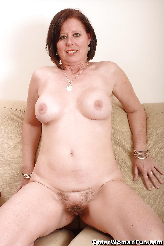 Jennifer coolidge naked fake